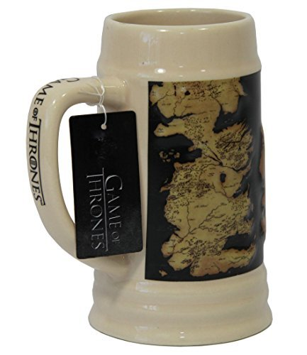 Game of Thrones 22oz