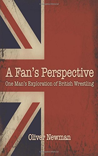 a-fans-perspective-one-mans-exploration-of-british-wrestling