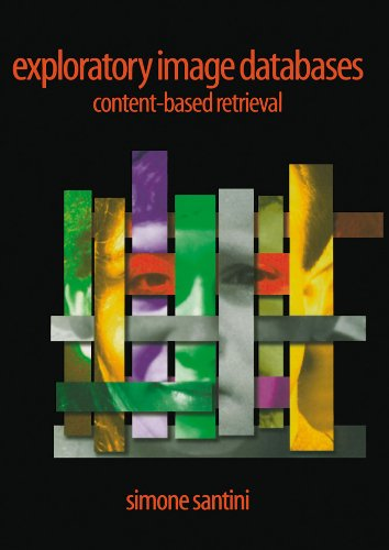 Exploratory Image Databases: Content-based Retrieval (Communications, Networking and Multimedia)