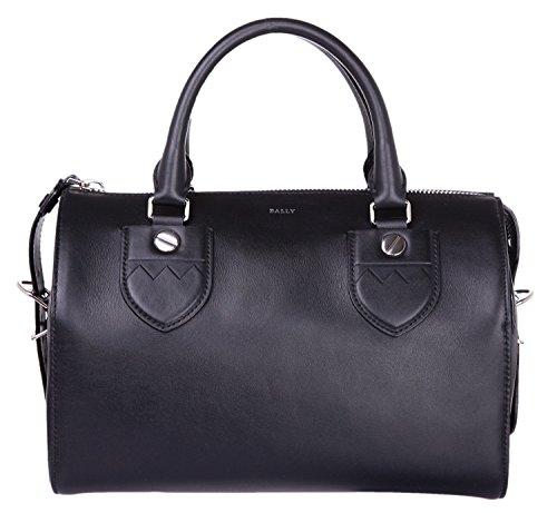 bally-bloom-medium-6190992-femmes-bowling-bag-noir