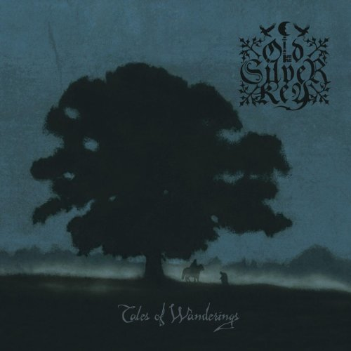 Old Silver Key-Tales Of Wanderings-CD-FLAC-2011-SCORN Download