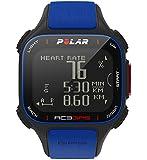 Polar RC3 Cardiofréquencemètre/GPS avec ceinture cardiaque