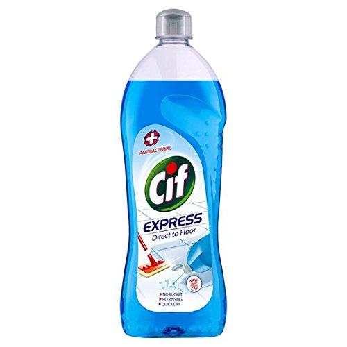 cif-express-direkt-zum-boden-antibakteriell-750ml