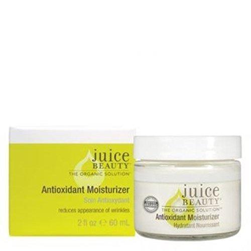 Juice Beauty Antioxidant Moisturizer, 6.6 lb. (Juice Beauty Antioxidant compare prices)