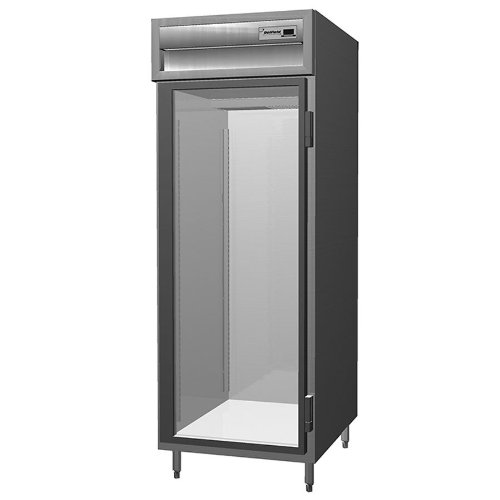 18 Cu Ft Top Freezer Refrigerator front-639058
