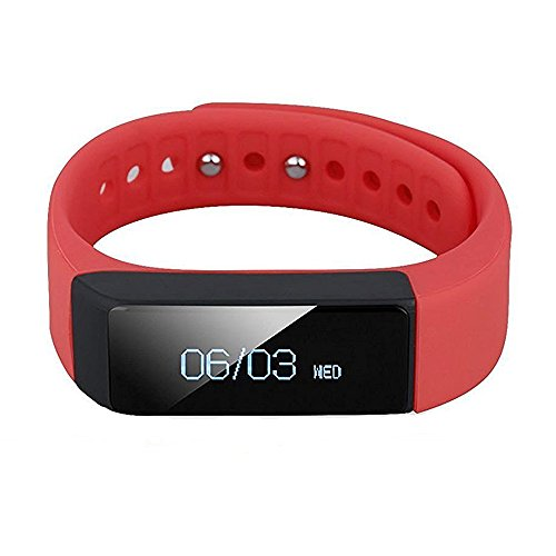 megadream-detachable-bluetooth-v40-touch-screen-smart-wristband-with-pedometer-tracking-sleep-sport-