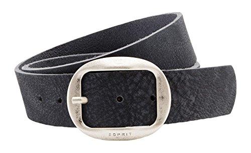 ESPRIT 996EA1S900, Cintura Donna, Blu (BLUE), 90 cm