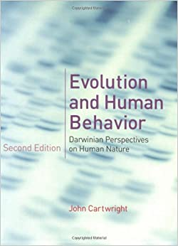 an analysis of the darwinian theory of evolution Darwin and his theory of evolution this evolution, darwin wrote media content analysis and other empirical social science research.