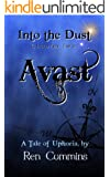 Avast (Into the Dust Book 2)