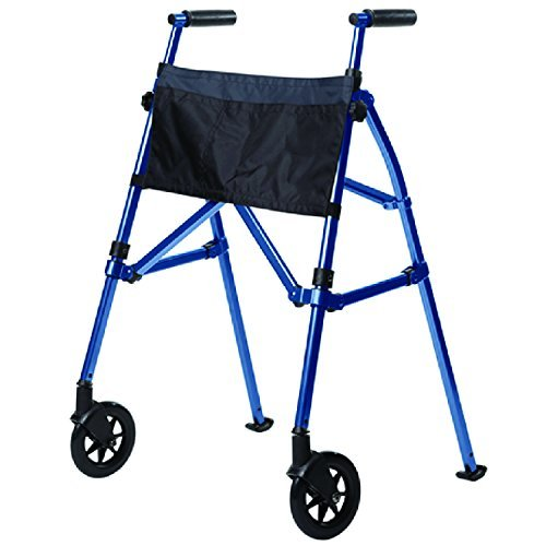 able-life-space-saver-walker-cobalt-blue-by-able-life