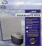Essick Air 1044 Replacement Tabletop Wick