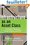 Infrastructure as an Asset Class: Inv...