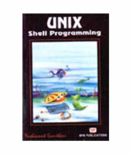 how to change shell in unix