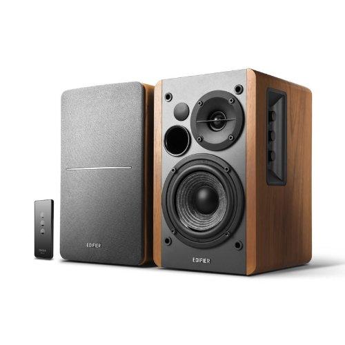 edifier-studio-r1280t-kit-denceintes-20-42-watts-avec-telecommande-ir