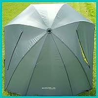 "Koala Products 45"" Flat Back Umbrella by KOALA PRODUCTS"