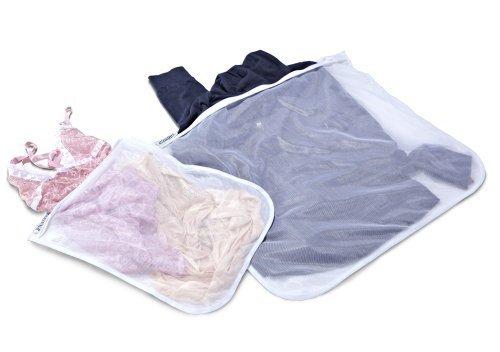 woolite-mesh-wash-bags-2-pack-by-woolite