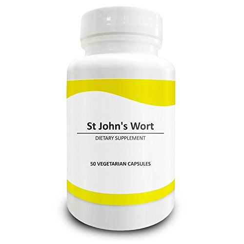 pure-science-st-johns-wort-capsules-500mg-st-johns-wort-standardized-to-03-hypericin-alleviates-depr
