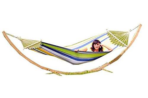 Hängematte StarSet Kolibri von Amazonas inkl. Ständer bestellen
