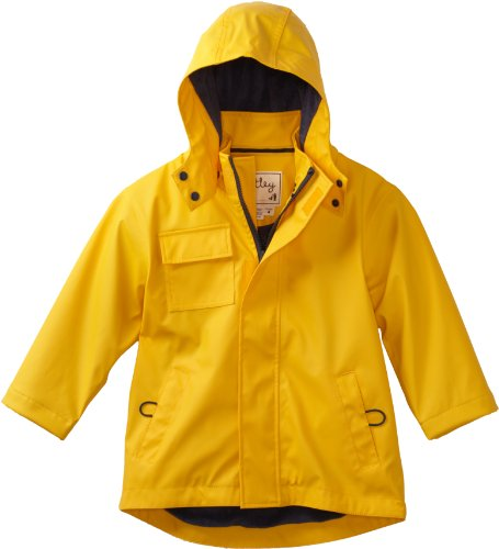 Shop a wide selection of Columbia Boys' Glennaker Rain Jacket at DICKS Sporting Goods and order online for the finest quality products from the top brands you trust/5(80).