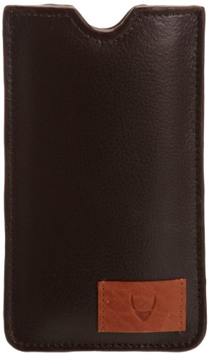 hidesign-felix-12175-porte-monnaie-homme-marron-marron