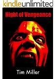 Night of Vengeance