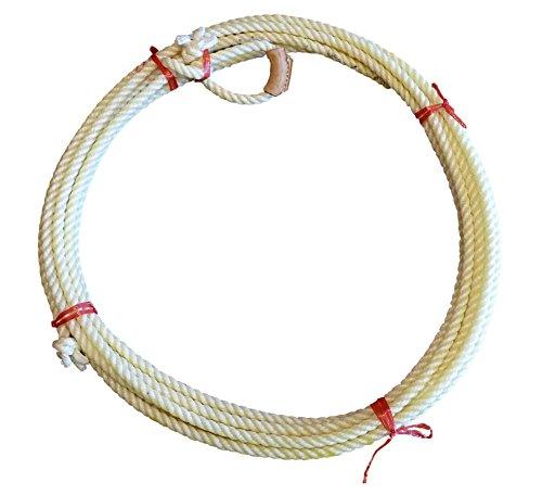 poly-lasso-rope-lariat-dorigine-etats-unis