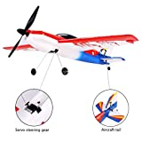 Sangdo-24GHz-4CH-RC-Drone-Radio-Control-Aircraft-Airplane-Kids-Toy-fixed-wing-aviation