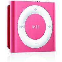 Apple IPOD Shuffle (4.GEN.) MD773BT/A Audio Player ( 2048 MB )