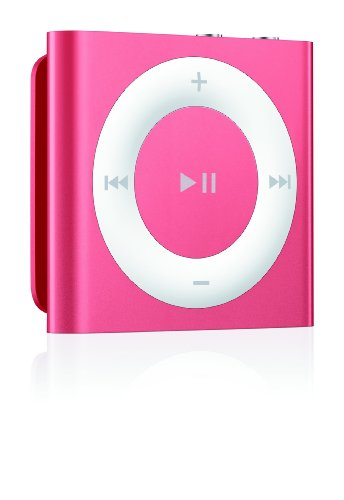 apple-ipod-shuffle-2gb-pink-latest-model-launched-sept-2012