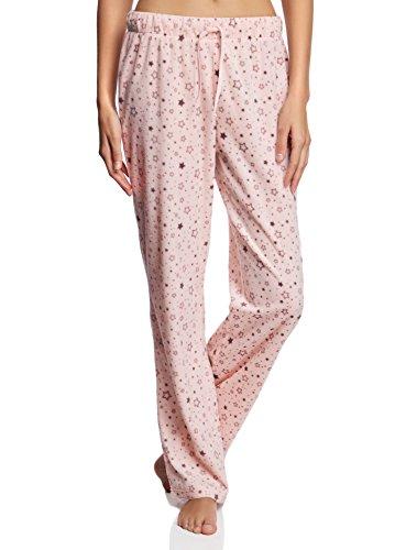 oodji-ultra-mujer-pantalones-estampados-de-forro-polar-rosa-es-36-xs