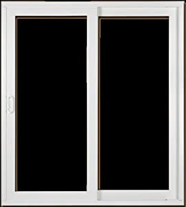 Argon Gas Windows Lookup Beforebuying