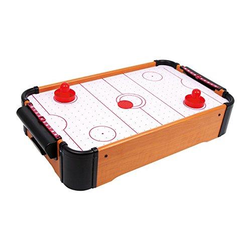 HSL Air Hockey da tavolo [importato dalla Spagna]
