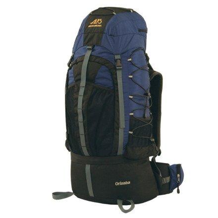 Internal Frame Backpacks Today Deals  ALPS Mountaineering Orizaba ... b9e14e41f275c