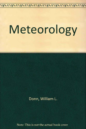 meteorology notes 593 — lecture notes for training class iv agricultural meteorological personnel 1982 edition (english-french-spanish) 622 — compendium of lecture notes on meteorological instruments for training class iii and class iv meteorological personnel.