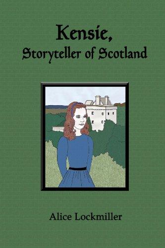 kensie-storyteller-of-scotland