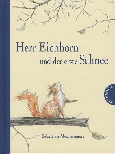 herr-eichhorn-und-der-erste-schnee