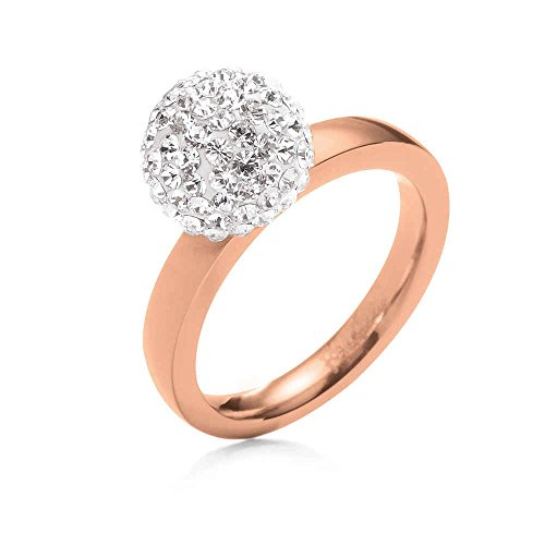 folli-follie-matchdazzle-ring-3r0t041rc-size-56