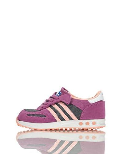 adidas Sneaker L.A. Trainer Cf I