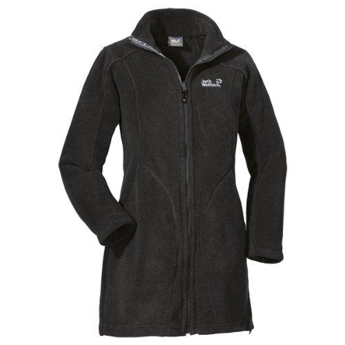 Jack Wolfskin Damen Mantel Ottawa online kaufen