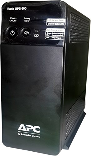 APC-BR600CI-IN-Back-Up-UPS
