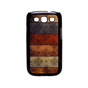 Kaira brand Designer Hard Back Case Cover for Samsung Galaxy Grand 2