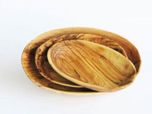 scodella-ovale-lido-in-legno-dulivo-ca-16x10-cm-con-una-venatura-molto-bella-impregnata-con-olio-di-