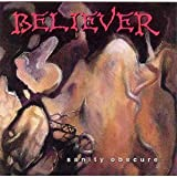 Sanity Obscure by Believer (1991-06-04)
