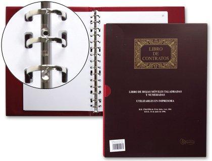 libro-di-contratto-din-a4-miquelrius