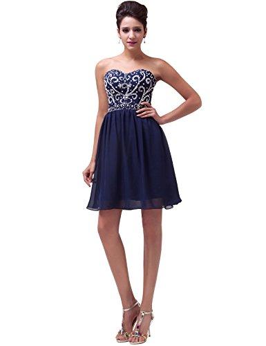 Online Shopping For Dresses
