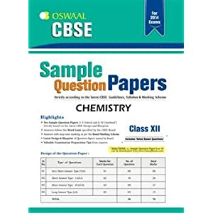 Chemistry free sample essays for kids