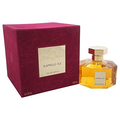 L'Artisan Parfumeur Explosions D'Emotions Rapelle-Toi Eau de Parfum, Donna - 125 ml