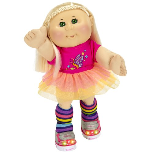 cabbage-patch-kids-twinkle-toes-caucasian-girl-doll-blonde-green-eyes-by-cabbage-patch-kids