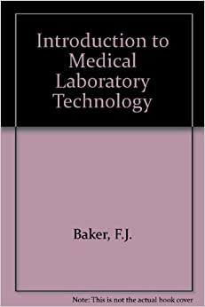 introduction to medical technology The three rules in medical technology page 3 contents introduction   2  with  more than 500,000 distinct forms, medical technology encompasses a wide.