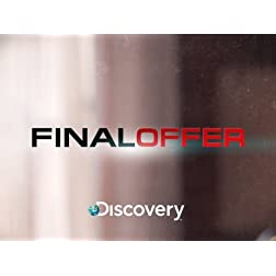 Final Offer Season 1